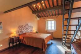 Holidays-in-Lucca-Villa-dell'-Angelo--(5)