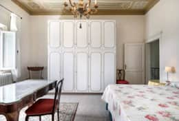VILLA NAPOLEONE - TUSCANHOUSES - VACATION RENTAL FOR FAMILIES (29)