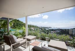 stbarth-villa-lao-bedroom-sea-view-2c