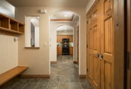 2340 Apres Ski Way #C322 Steamboat Springs web-7