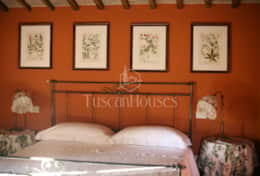 Casale Lavica-Holiday-Rentals-in-Umbria-whit-Private-pool (8)