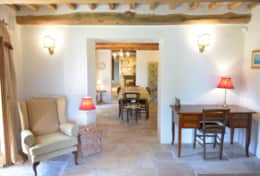 Vacation-Rental-Arezzo-Villa-Creta (73)