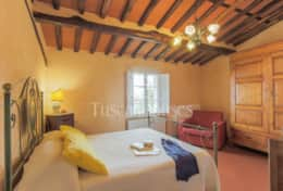 Vacation-Rental-Lucca-Altavista (45)