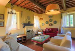 Casa-Grande-Tuscanhouses-Vacation-Rental-(40)