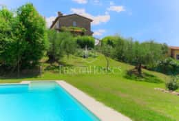 Meriggio-Barn-Tuscanhouses-Vacation-Rental