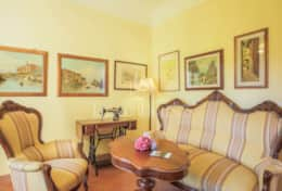 Villa Aladino-Holiday-Rentals-in-Tuscany-whit-Private-pool (46)