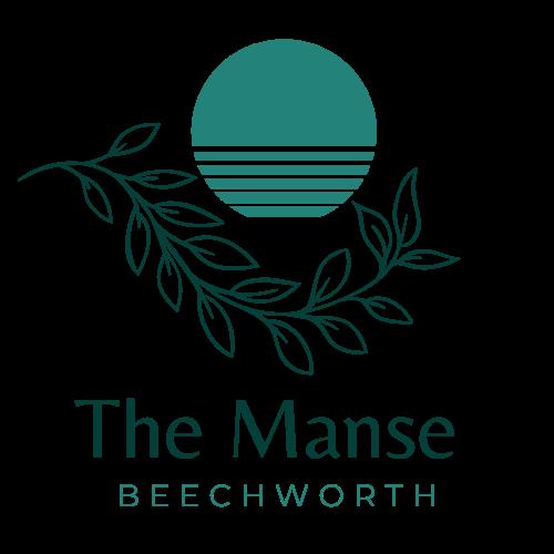 The Manse Beechworth