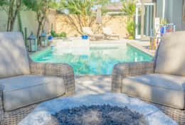 OUTSIDE LIVING SPACE - PGA WEST Villas by The Boyle Group Real Estate (18)
