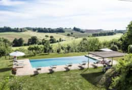 Casale Lavica-Holiday-Rentals-in-Umbria-whit-Private-pool (22)
