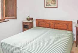 Montone Rental, apartment 2 Primula