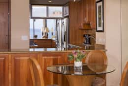 Visit-Maui-Beach-vacation-Mahana-oceanfront-two-bedroom-kitchen.jpg
