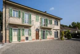 Casa Barbera-Vacation-in-Piedmont-Tuscanhouses (70)