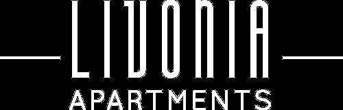 Livonia Apartments OÜ
