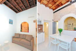 16-campo-de-fiori-2-living-room-overview