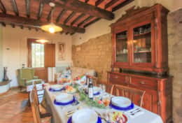 La-Fortezza-Vacation-in-Tuscany-Tuscanhouses (18)