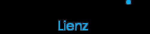 Apartment Lilly Lienz