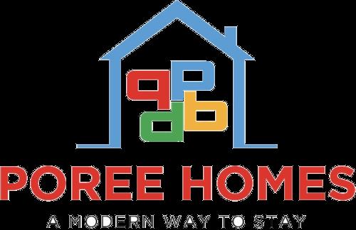 Poree Homes