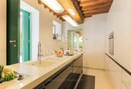 Vacation-Rental-Lucca-Giava-Tuscanhouses (34)