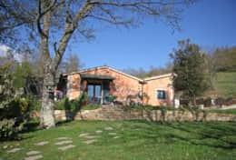 Vacantion-Rental-Siena-Casa-Patrizia-(15)