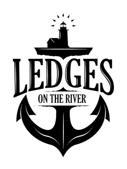 Ledges Resort And Marina