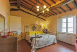 Vacation-Rental-Lucca-Altavista (46)