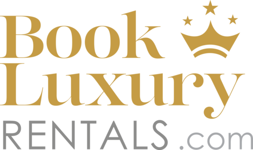 Book Luxury Rentals