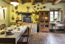 Casale Lavica-Holiday-Rentals-in-Umbria-whit-Private-pool (31)