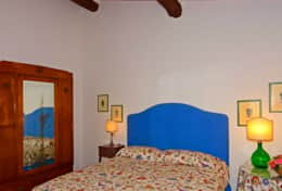 Holiday rental - Volterra - Santangiolo (20)