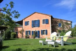 Vacantion-Rental-Siena-Casa-Patrizia-(3)