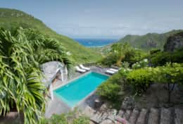 stbarth-villa-rockhouse-sea-view-pool-a