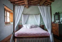 Villa Segreto-Holiday-Rentals-in-Tuscany-whit-Private-pool (28)