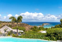 stbarth-villa-kermao-pool-sea-view-bb