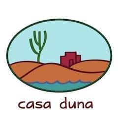 Casa Duna