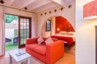 Villa Bed & Breakfast