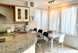 Skol Apartments Marbella 3 bedrooms