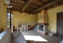 Holiday-Rentals-in-Tuscany-Florence-Villa-Tosca (11)