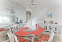 Bahamas-Vacation-Rental-Dining Area-4