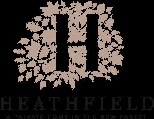 Heathfield Estate