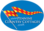 penninecountrycottages.co.uk