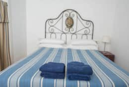 Double bed room 1.50 x 2