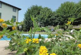Vacation-Rental-Lucca-Biancofiore-(60)