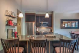 Tremblant Prestige luxury condo rental (9)
