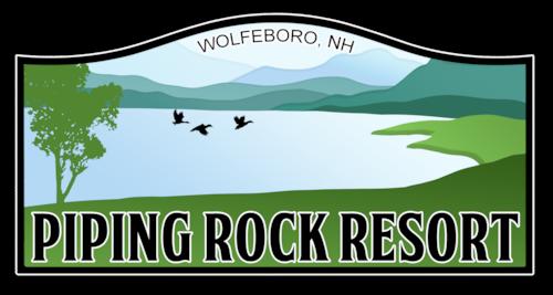 Piping Rock Resort