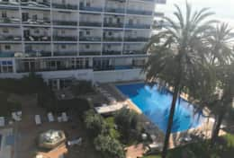 Skol Apartments Marbella 530C