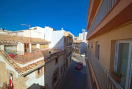 Javea Town House (17 of 33)