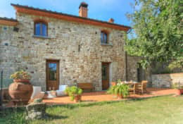 La-Fortezza-Vacation-in-Tuscany-Tuscanhouses (12)