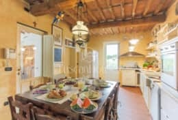 Meriggio-Barn-Tuscanhouses-Vacation-Rental (50)