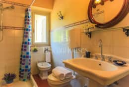 Casa-Grande-Tuscanhouses-Vacation-Rental-(27)
