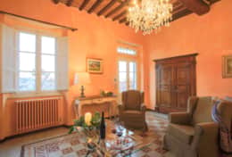 Holidays-in-Lucca-Villa-dell'-Angelo--(34)