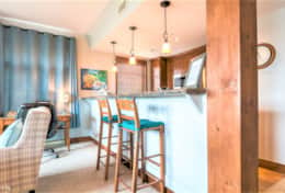 Tremblant Prestige-Altitude 170-1-luxury condo for rent at Mont-Tremblant (31)